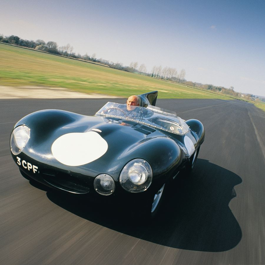Jaguar-d-type v3.jpg